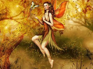 autumn-fairy-fairies-18307455-1024-768.jpg
