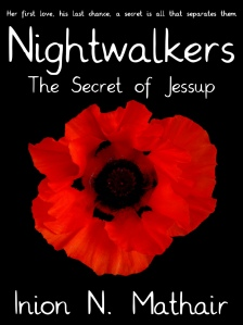 (Nightwalkers)Front+Cover