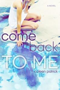 Coleen Patrick