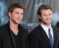 Hemsworth's