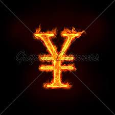 bastard symbol